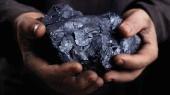 С шахт Донбасса воровали уголь