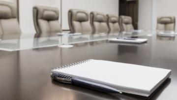 Новый глава НДУ сможет сформировать новое правление | Фондовый рынок | Дело