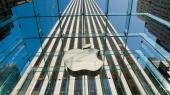 Новым главой информационной безопасности Apple станет бывший сотрудник Amazon