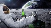 Строительство базы на Луне обойдется дешевле авианосца — NASA
