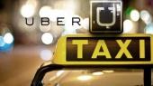 Львов станет вторым городом в Украине, в котором заработает Uber
