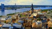 Ворота в Европу: Как развиваются торговые отношения между Украиной и Прибалтикой