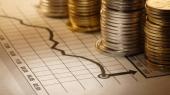 Объем активов под управлением компании ICU вырос на 66,2%