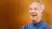 Скончался основатель Intel Эндрю Гроув