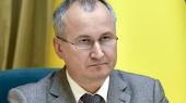 В Украине усилили меры безопасности в связи с терактами в Брюсселе