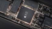 Apple купит британского производителя микрочипов — СМИ