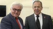 Германия предлагает России сотрудничать в борьбе с терроризмом