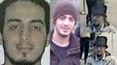 Задержан один из подозреваемых в совершении теракта в Брюсселе — СМИ