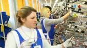 Немцы хотят построить в Украине заводы по выпуску автокомпонентов