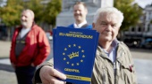 Накануне референдума: Что повлияло на формирование современных Нидерландов