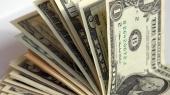 НБУ купил у банков $1,8 млн