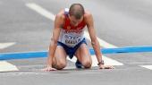 Российских легкоатлетов лишили олимпийских медалей из-за допинга