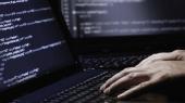 Скрытая угроза: Как защитить украинские предприятия от кибератак