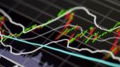 Акционеры могут требовать выкупа их акций при несогласии с изменением типа общества