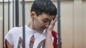 В Кремле допустили возможность обмена Савченко на ГРУшников
