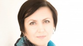 """""""Главной была и будет история, иначе """"кинА не будет"""", — Ольга Захарова, """"Медиа Группа Украина"""""""