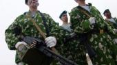 МВД Беларуси завело 135 уголовных дел против своих граждан, которые воюют на Донбассе