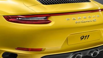 Volkswagen и Porsche отзывают с рынка 800 тысяч автомобилей | Машиностроение | Дело