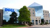 Dell продаст японцам бизнес по IT-консалтингу за $3 млрд