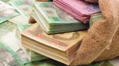 "Банк ""Грант"" нарастит уставный капитал до 400 млн грн"