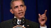 Обама усилит борьбу с ИГ