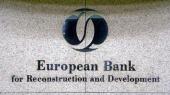 ЕБРР даст Креди Агриколь Банку €10 млн на поддержку экспортеров и импортеров