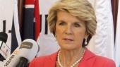 Австралия намерена поставлять уран в Украину