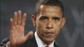 Обама призвал Россию к сокращению ядерного оружия