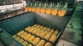 Поставки украинского уранового сырья в Россию пересмотрят с 2017 года