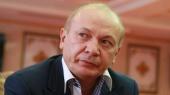 Суд отменил розыск Юрия Иванющенко