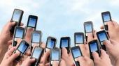 Нового победителя тендера по переносу мобильных номеров огласят в середине апреля