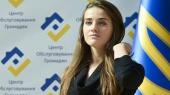 Марушевская просит президента остановить проверки Одесской таможни