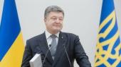 """Руководство страны отчиталось о доходах, а """"Народный фронт"""" предложил свои изменения в коалиционное соглашение"""