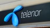 Норвежский Telenor ведет переговоры о продаже доли в VimpelCom