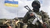 В марте в зоне АТО погибли 19 украинских военных