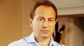 Томенко и Фирсов обжалуют лишение депутатского мандата в Высшем админсуде (обновлено)