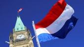 Больше половины голландцев против ассоциации Украины с ЕС — соцопрос