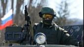 15 российских военных погибли на Донбассе за последнее время — Главное управление разведки