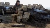 Азербайджан возбудил дела по факту убийств граждан страны в ходе конфликта в Нагорном Карабахе
