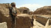 33 человека погибли и 200 ранено в результате боев в Нагорном Карабахе — ООН