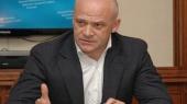 У мэра Одессы российское гражданство и больше 20-ти оффшоров