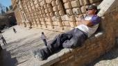 В Испании готовы сократить рабочий день на два часа