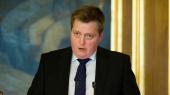 Премьер Исландии после скандала с офшорами предложил распустить парламент
