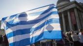 В Греции бастуют госслужащие, аэропорты закрыты