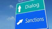 "США могут расширить санкции против России на фоне ""панамского скандала"" — Bloomberg"