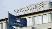 Ericsson открыл центр разработки во Львове