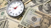 НБУ смягчил требования по срокам докапитализации банков