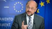 Результатам референдума в Нидерландах радуются те, кто разжег войну в Украине — Шульц
