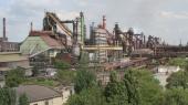 ArcelorMittal в Украине пошел по пути ЕВРАЗ