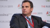 "Конкурс на руководителя ""Центрэнерго"" заблокирован через суд — Абромавичус"